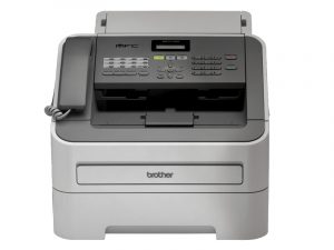 BROTHER MFC7240 Mono Laser