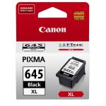 Canon PG645XL Black Ink Cartridge