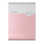 Canon Selphy Pink