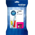 Brother LC3339XLM Magenta Ink Cartridge