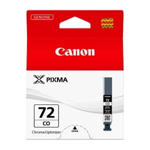 Canon PGI72 Chroma Opt Ink
