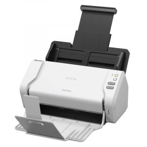 Brother 2200 Document Scanner