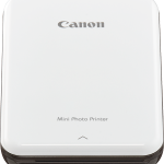 Canon Mini Photo Printer GREY