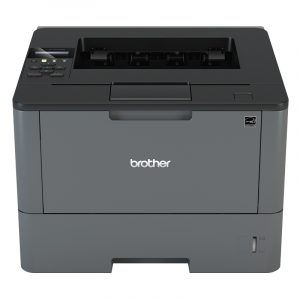 Brother HLL5200DW Laser