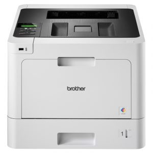 Brother HLL8260CDW Colour Laser