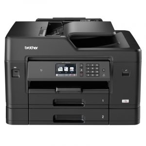 Brother MFCJ6930DW MFP Inkjet