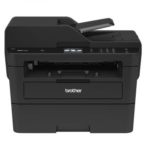 Brother MFCL2750DW Laser