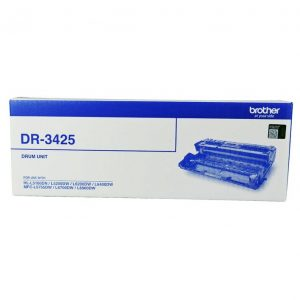 Brother DR3425 Drum Unit