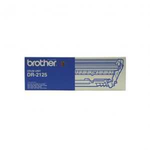 Brother DR2125 Drum Unit