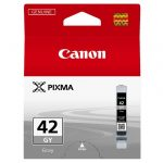 Canon CLI42 Grey Ink Cartridge
