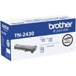 Brother TN2430 Toner Cartridge