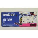 Brother TN155 Magenta Toner Cartridge