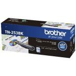 Brother TN253 Black Toner Cartridge
