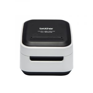 Brother VC500W Label Printer